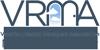 VRMA Member Company